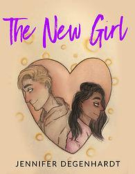 the new girl front cover-min-min.jpg