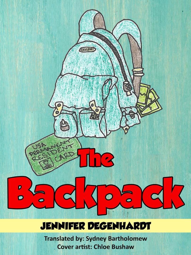thebackpack.frontcover-min-min.jpg
