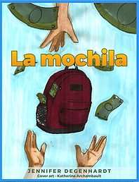 lamochila.frontcover-min.png