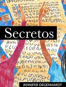 secretos.frontcover-min.png