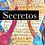 Thumbnail: Secretos