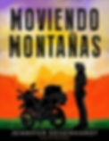 moviendomontañas.front_cover-min.jpg