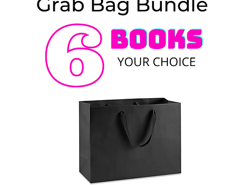 Grab Bag Bundle