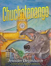 chuchotenango.frontcover-min.jpg