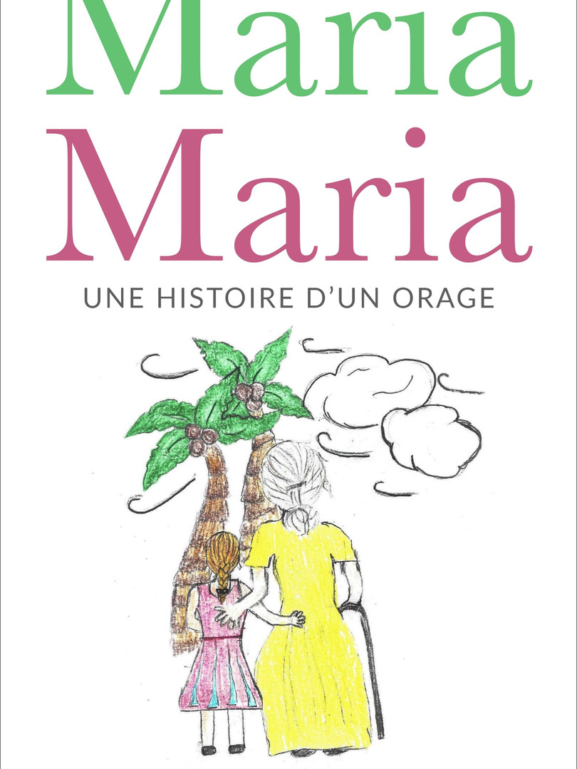 mariaFrench.frontcover-min.jpg