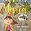 Thumbnail: María María: un cuento de un huracán