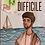 Thumbnail: Un Voyage Difficile