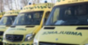 ambulancer1.png