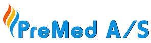 logoPreMed.jpg