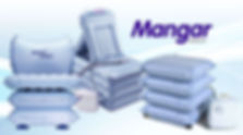 Mangar-Products-.._edited.jpg