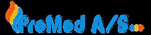 logoPreMed (002).png