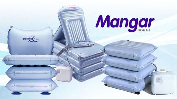 Mangar-Products-...jpg