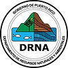 DRNA.png