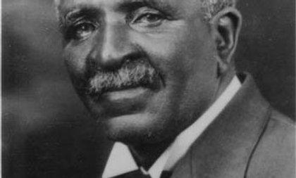 George Washington Carver: Struggle for Education