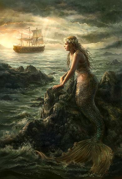 mermaidttk.jpg