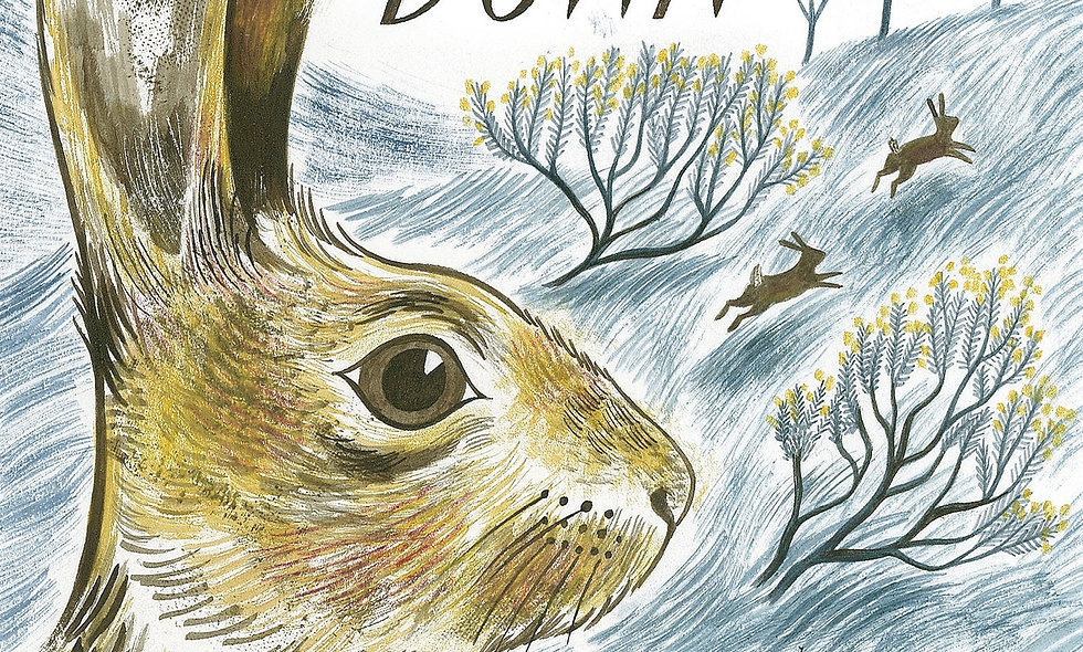 watership down by richard adams book cover literature homeschool curriculum literature class online online classes for kids