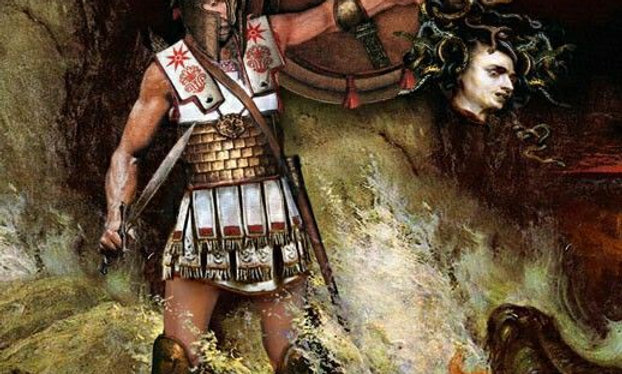 More Mythology (and More Wonders and Blunders!)