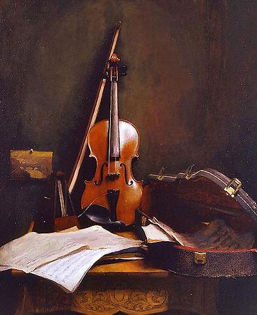 gottlieb-painting-violin_big.jpg