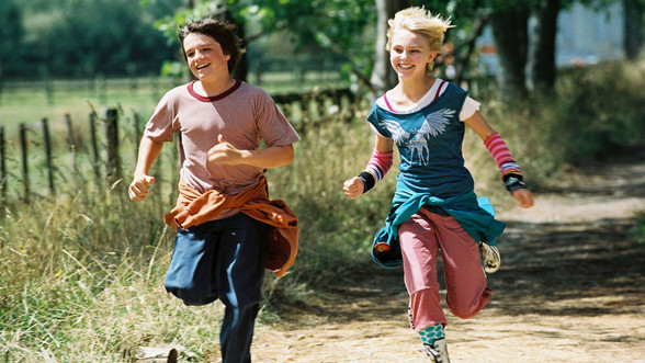 bridge-to-terabithia-1200-1200-675-675-c