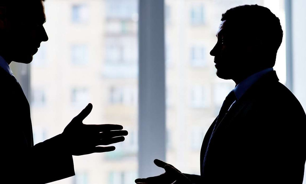 men silhouettes debating argument debate negotiation online debate class online class for kids homeschool debate online
