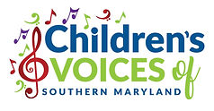 Childrens Voices of Southern Maryland Lo