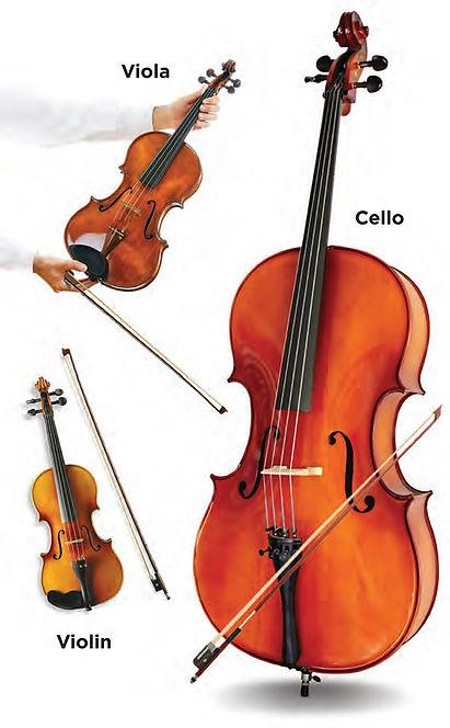 string-trio.jpg