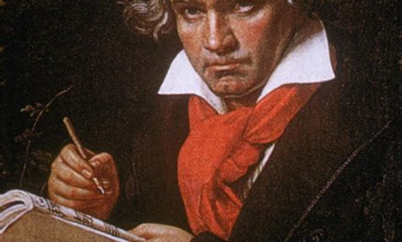 Beethoven History in Art and Music online homeschool art curriculum music curriculum history curriculum online classes