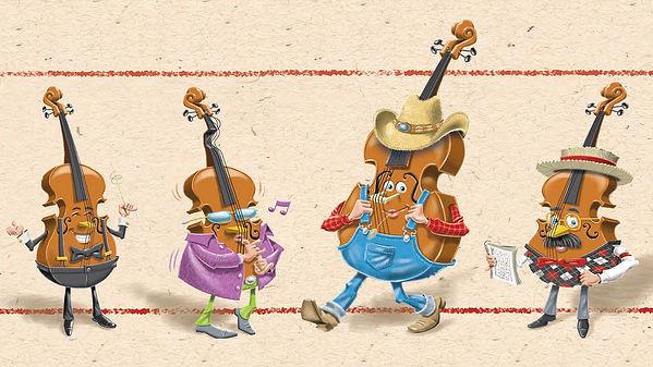 string-genres-169.jpg