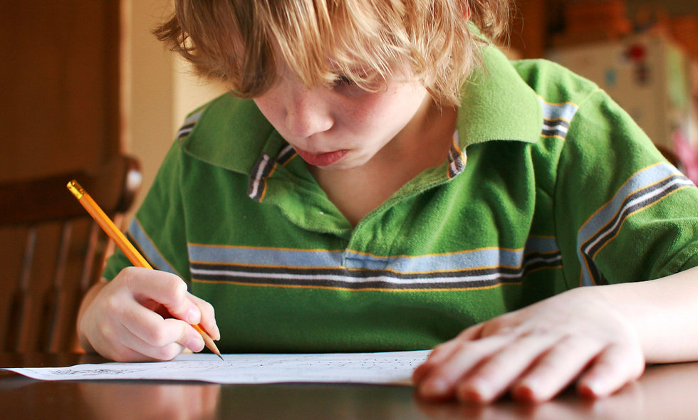 child writing language arts advanced language lessons g fourth 4th grade fifth 5th grade online classes for kids best online
