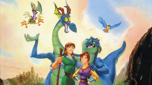 quest-for-camelot1.jpg