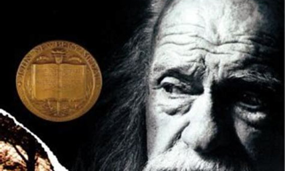 the giver lois lowry literature online classes for kids literature classes homeschool literature curriculum online reading