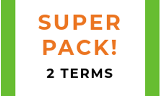 thinking series super pack two 2 terms music humanities global studies homeschool curriculum online classes for kids