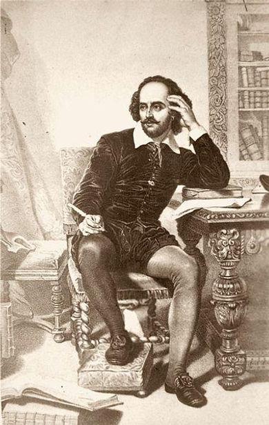William_Shakespeare..jpg
