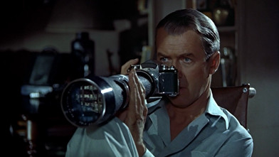 Rear Window 1.jpg