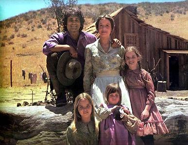 little-house-on-the-prairie-tv-series1.j