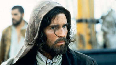 The-Count-of-Monte-Cristo-2002-Movie-600