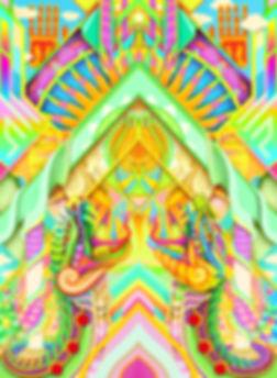 Temple July 6th final flat.jpg