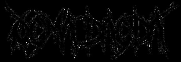 Ogma Dagda logo website copy no bg_edited.png