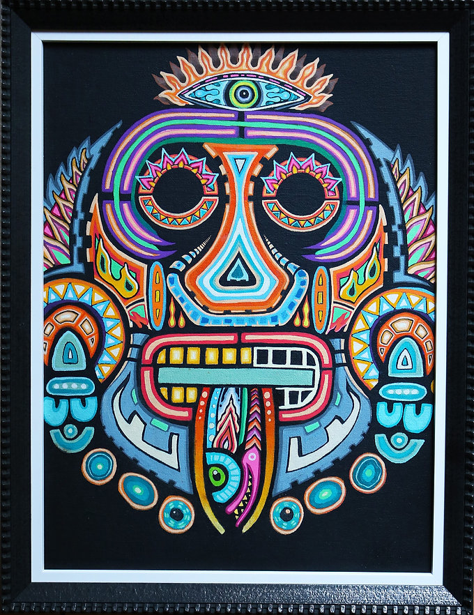 maya framed instagram2 website.jpg