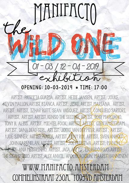 manifacto exhibition poster name.jpg
