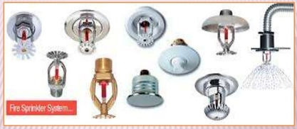 fire-sprinkler-system-suppliers-at-safeg