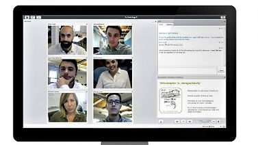 virtual-classroom-with-youseeu-and-d2l-6