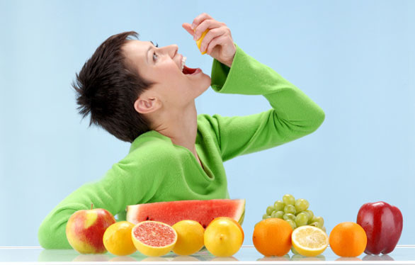 Building your Immune System