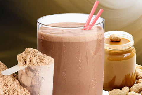 Should You Supplement Protein?