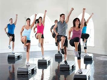 Exercise Good Habits