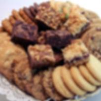 homemade desserts.jpg