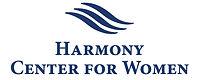 Harmony_logo_288.jpg