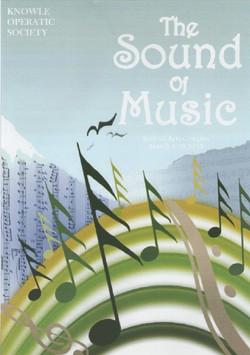 2013 Sound of Music