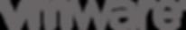 cmware logo.png