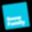 SnowFamily - Logo (1).png